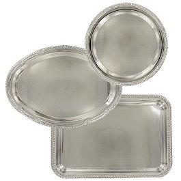 Platters/Trays